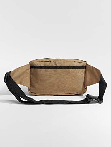 Bag Khaki Men Accessories Fort Dickies Spring 41Rfxq4Ew