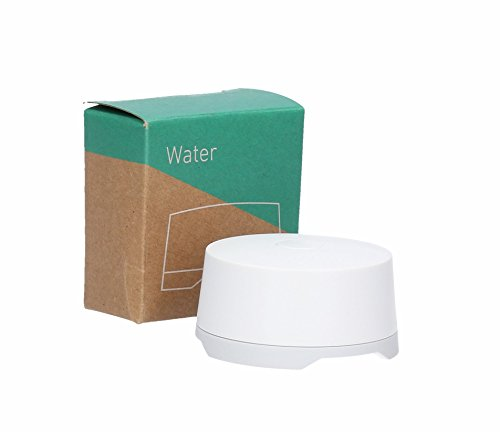 SimpliSafe Water Sensor New Version 2 Generation