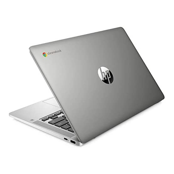 2021-HP-Chromebook-14-FHD-WLED-Thin-and-Light-Laptop-Intel-Celeron-N4000-4GB-DDR4-RAM-64GB-eMMC-Webcam-80211ax-Bluetooth-5-Chrome-OS-Mouse-Sleeve-w-IFT-Accessories