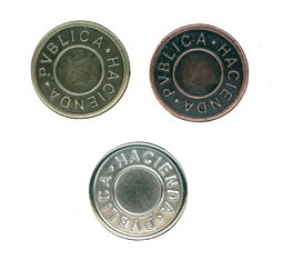 20mm Hammer On Jeans Tack Buttons Silver - per 10 buttons