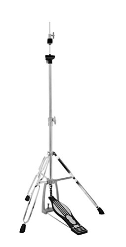 MAPEX Cymbal Stand (H200RB)