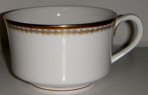 Royal Worcester Somerset Cup -
