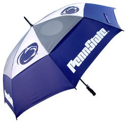 Penn State Nittany Lions NCAA Golf Umbrella (62