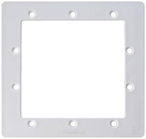 Pentair 85004000 Sealing Frame Replacement FAS 100 Aboveground Pool and Spa Skimmer
