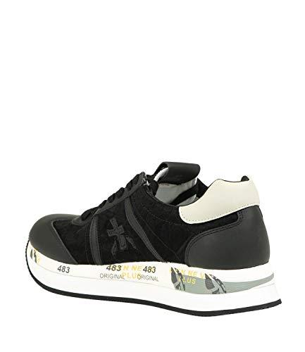 Sneakers Premiata 1806 Donna Conny Mod Pxrxqdw