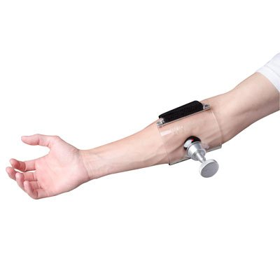 4Arm-Strong Self Therapy Arm Pump Reducer Device- SMALL by 4Arm Strong (Image #2)