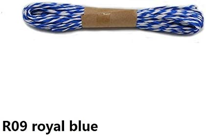 R09 Royal blue