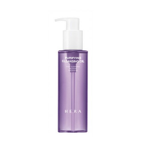 HERA-Purifying-Cleansing-Oil-200ml