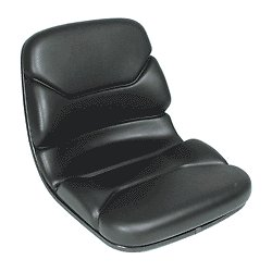 Forklift Supply - Aftermarket Caterpillar Forklift Seat