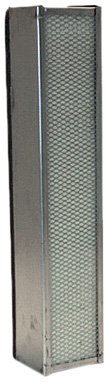 WIX Filters - 42457 Heavy Duty Cabin Air Panel, Pack of 1