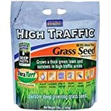 Cheap Bonide 60284 High Traffic Grass Seed, 7-Pound