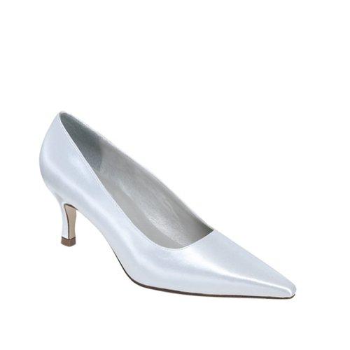 Dyeables Sandale De Gala Pour Femme