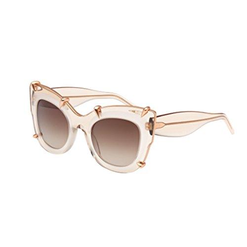 sunglasses-pomellato-pm0003s-pm-0003-3s-s-3-004-beige-brown-beige