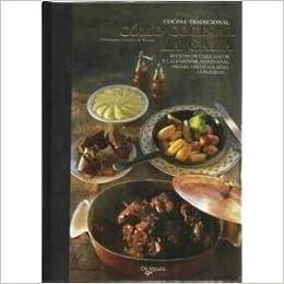 COMO COCINAR LA CAZA Recetas de caza mayor y caza menor, marinadas, salsas, tartas saladas, conservas. Lomo tela.: Amazon.es: Christophe- Lorgnier du ...