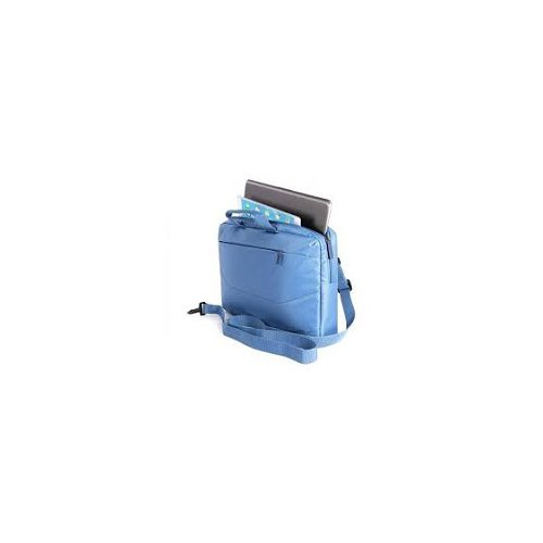 TUCANO B-IDEA-Z Laptop Computer Bags & Cases