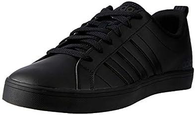 Adidas Men's Essentials VS Pace Shoes