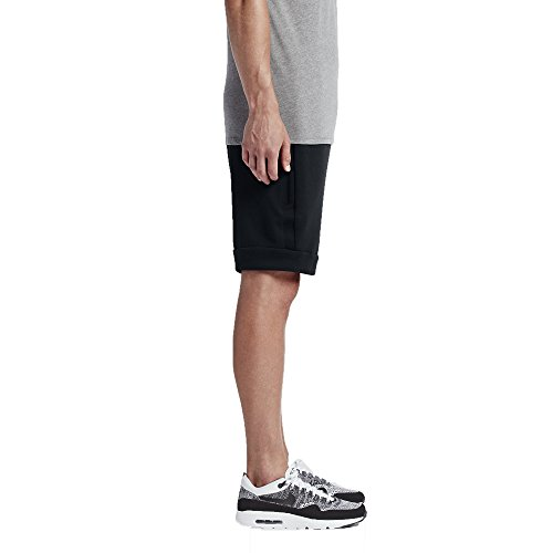Nike Tech Fleece Short Herren