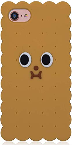 Best biscuits bear iphone case list