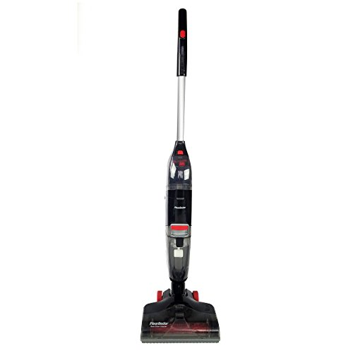 Why Should You Buy Floor Doctor HFC-1 Cordless Hard Floor Cleaner with Charging Dock,