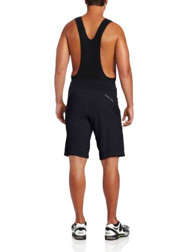 Pearl-Izumi-Mens-Veer-Shorts-with-Bib
