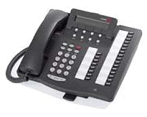 AT&T/Lucent/Avaya 6424D+M / 108807595 Phone (Certified Refurbished)