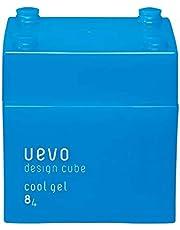 Uevo Design Cube Wax Cool Gel 80g