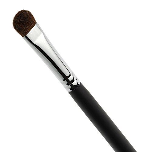 Intense Eye Shading Brush - Sedona Lace Eye Shading Brush - 305
