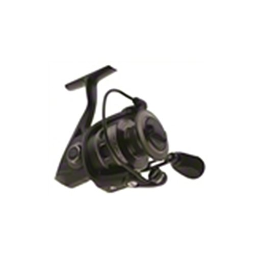Penn Conflict 4000 Spinning Reels