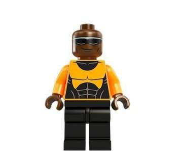 Lego-Power-Man-minifigure-Marvel-Super-Heroes