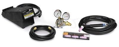 Miller Multimatic 200 TIG Kit 301287