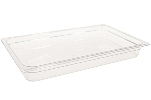 microwave cookware rubbermaid - 3