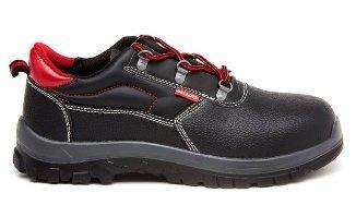 BELLOTA 72301-48 S3 Zapatos (Piel), 48 7230148S3
