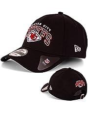 New Era Baseball Cap Basecap heren Limited Edition met extra team borduurwerk op de achterkant NFL, NBA, MLB muts 9Forty Snapback Yankees, Bulls, Dodgers, Lakers, Sox