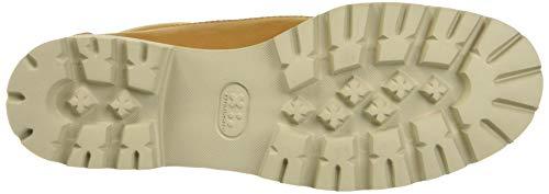 Beige Lite Femme Heritage Classiques Wheat 231 Monochromatic Timberland Nubuck Bottes R17X5xRqw