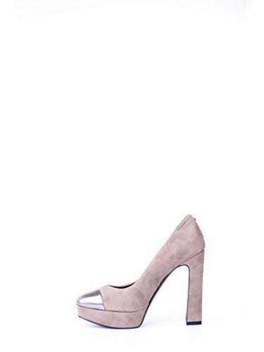 Guess Women's Court Shoes Okhak Okhak soD8HcyWhv