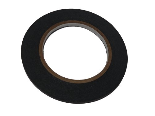 3-rolls-of-black-draping-tape-to-be-used-in-your-designs-excellent-for-your-dress-form