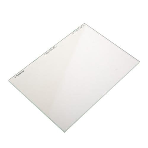 Schneider 4x5.65'' True-Cut 750 IR Filter by Schneider