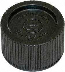 - Hayward Pool Products, Inc. Drain Cap Sx180Hg