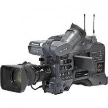 panasonic-ag-hpx300-camcorder-high-definition-professional-widescreen