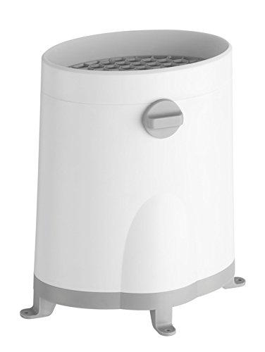 TFA 30.3148 - Sensor remoto de lluvia TFA Dostmann