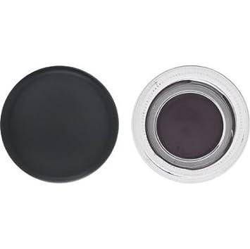 MAC Fluidline Eye Liner Gel – MACROVIOLET
