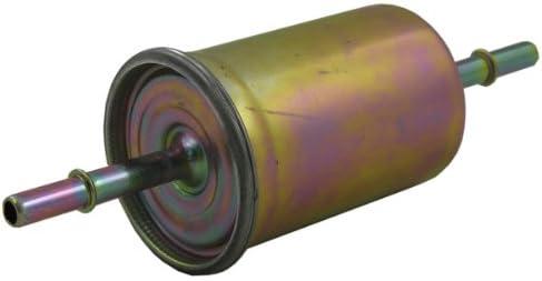 Fuel Filter Pentius PFB59161