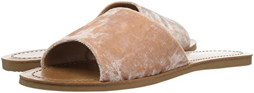 Pictures of Call It Spring Women's Thirenia Slide Sandal 6 M US 4