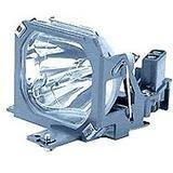 - Canon - USA REPLACEMENT LAMP LVLP13 ( 7670A001 )