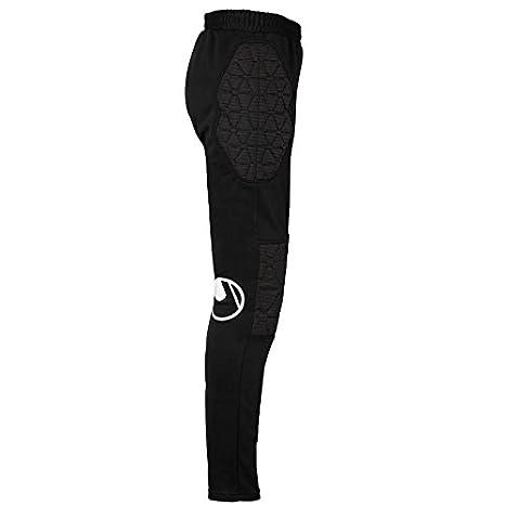 uhlsport Anatomic Kevlar Pantalon de Gardien Football Gar/çon