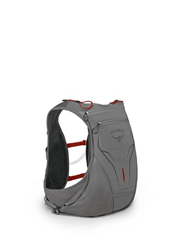 Osprey Duro 1 5 Hydration Pack