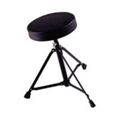 ludwig-l247th-lightweight-drum-throne