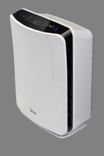 Buy Winix FresHome Model P300 True HEPA Air Cleaner with PlasmaWave (online)