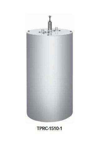 (TPRC-1510-1 Bandpass-Bandreject Cavity Filter 148-174 MHz)