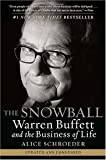 img - for The Snowball Updated edition book / textbook / text book